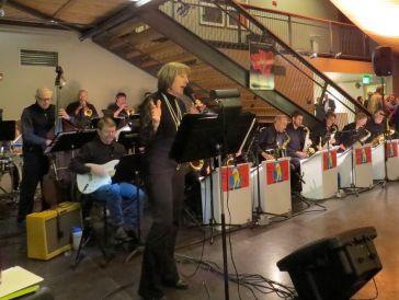 Jazz Foundation of Jackson Hole