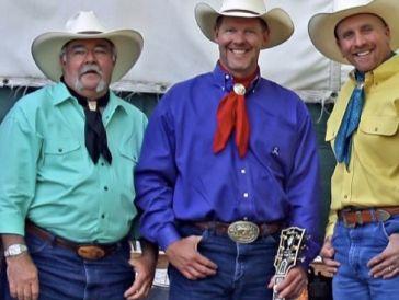 Cook-N-Cowboys