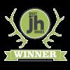 Best of Jackson Hole 2021
