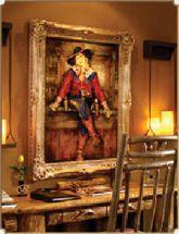 Jackson Hole Wy Luxury Amenities The Wort Hotel