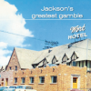 Jackson's Greatest Gamble: The Wort Hotel
