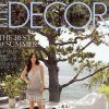 Elle Decor Goes to Jackson Hole