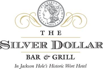 famous silver dollar bar