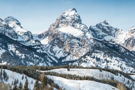 Three Ways to Save This Winter