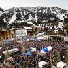 Rendezvous Festival 2020